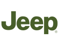 View All Jeep in Quesnel