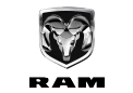 New Ram in Quesnel